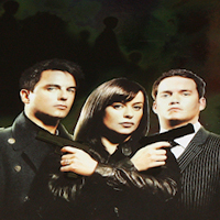 Torchwood - Children of Earth