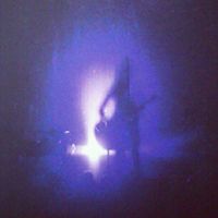 Get all you deserve - Steven Wilson