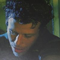 Blue Valentine - Tom Waits