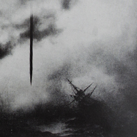 Storm Seeker - ICS Vortex