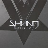 Blackjazz - Shining (no)