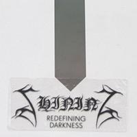 Redefining Darkness - Shining (sw)