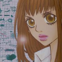 CLASS - Natsumi Aida
