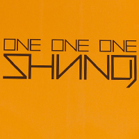 One One One - Shining (no)