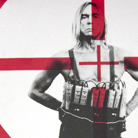 Ready To Die - Iggy and The Stooges
