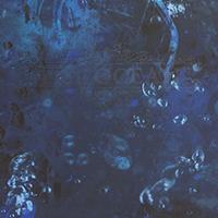 Pelagial - The Ocean