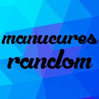 Manucures : random
