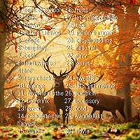 FairyLelie Loves September