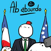Ab absurdo 2