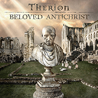 Beloved Antichrist - Therion