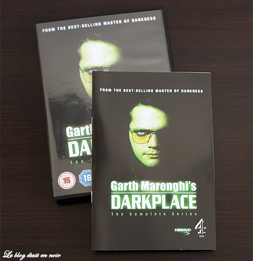darkplaceserie01.jpg